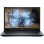 Laptop Dell Gaming G3 15 G3500A