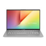 Laptop Asus VivoBook X509JA – EJ480T