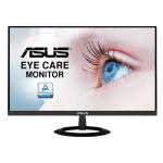 LCD 21.5″ ASUS VZ229HE