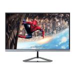 LCD 27″ VIEWSONIC VX2776-SMHD