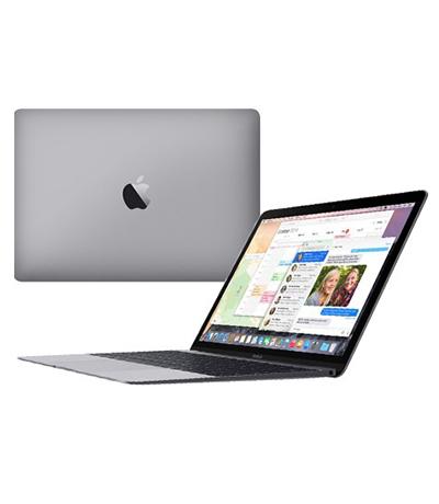 """Macbook Air 13"""" – MJVG2"""