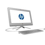 BỘ MÁY ALL IN ONE HP 22-B016D (i3-10100T/4GB RAM/256GB )