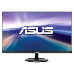LCD ASUS 23.8″ VP249H