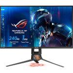 LCD ASUS ROG 24.5″ PG258Q/G