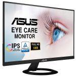 LCD ASUS 23.8″ VZ249HE