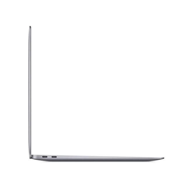 MacBook Air 13-inch 2018 Space Gray MRE92