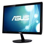 """LCD ASUS 19.5 """" VS207DF"""