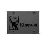 Ổ CỨNG SSD 240GB KINGSTON A400