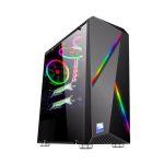PC HV GAME – CORE I5-10400