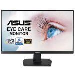 LCD ASUS 27″ VA27EHE