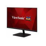 LCD VIEWSONIC VA2732-H/27inch/FHD/IPS/75Hz