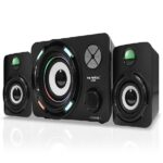 LOA SOUNDMAX 2.1 – A600