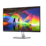 LCD DELL 27″ S2721H