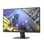 LCD DELL 27″ E2720H