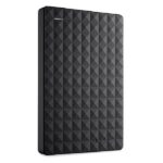 HDD BOX 2TB Seagate Expension Portable Box 3.1