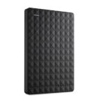 HDD BOX 1TB Seagate Expansion Portable Drive