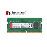 RAM LAPTOP DDR4 BUS 3200MHZ 4GB – KINGSTON