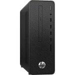 PC HP 280 PRO G5 SFF 1C2M1PA